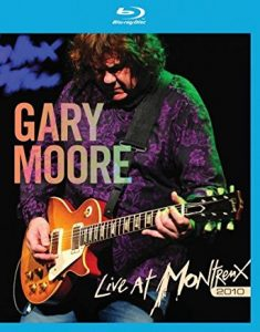 Gary.Moore.Live.At.Montreux.2010.1080i.BluRay.REMUX.AVC.DTS-HD.5.1-EPSiLON ~ 19.7 GB