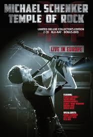 Michael.Schenker.Temple.Of.Rock.Live.In.Europe.2012.1080i.BluRay.REMUX.AVC.DTS-HD.MA.5.1-EPSiLON ~ 20.4 GB