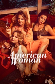 American.Woman.S01E03.The.Party.1080p.AMZN.WEB-DL.DDP5.1.H.264-NTb ~ 1.8 GB