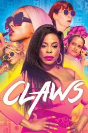 Claws.S02E06.1080p.WEBRip.x264-TBS ~ 1.4 GB