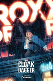 Marvels.Cloak.and.Dagger.S01E04.Call-Response.1080p.AMZN.WEB-DL.DDP5.1.H.264-NTb ~ 2.2 GB