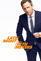 Seth.Meyers.2019.01.10.John.Goodman.1080p.WEB.x264-TBS ~ 1.2 GB