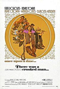 There.Was.a.Crooked.Man.1970.1080p.WEBRip.DD2.0.x264-SbR ~ 11.5 GB