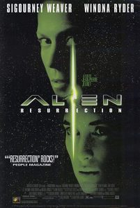 Alien.Resurrection.1997.Theatrical.1080p.BluRay.REMUX.AVC.DTS-HD.MA.5.1-EPSiLON ~ 27.0 GB