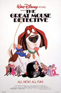 The.Great.Mouse.Detective.1986.720p.BluRay.DD5.1.x264-EbP ~ 4.0 GB