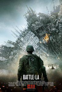 Battle.Los.Angeles.2011.1080p.BluRay.REMUX.AVC.DTS-HD.MA.5.1-EPSiLON ~ 20.2 GB