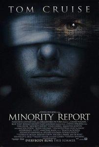 Minority.Report.2002.1080p.AMZN.WEB-DL.Open.Matte.AVC.DTS-MA.5.1 ~ 14.1 GB