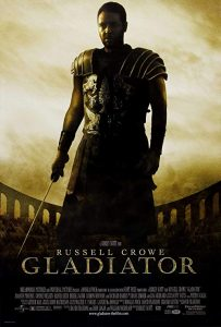 Gladiator.2000.Theatrical.cut.10th.Anniversary.Open.Matte.Edition.1080p.WEB-DL.AVC.DTS.5.1 ~ 22.5 GB