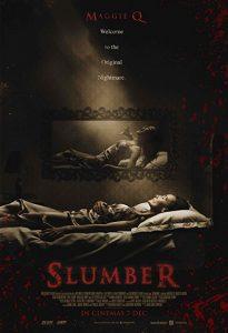 Slumber.2017.PROPER.720p.BluRay.x264-NTROPiC ~ 4.0 GB
