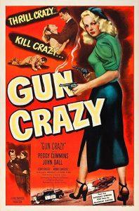 Gun.Crazy.1950.REMASTERED.720p.BluRay.x264-SiNNERS ~ 4.4 GB