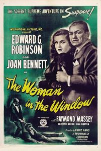 The.Woman.in.the.Window.1944.1080p.BluRay.x264-SiNNERS ~ 8.7 GB