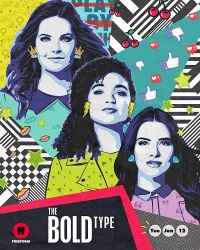 The.Bold.Type.S02E02.Rose.Colored.Glasses.1080p.AMZN.WEB-DL.DDP5.1.H.264-NTb ~ 3.2 GB