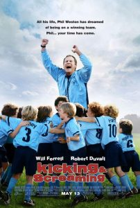 Kicking.and.Screaming.2005.1080p.BluRay.x264-SADPANDA ~ 7.6 GB