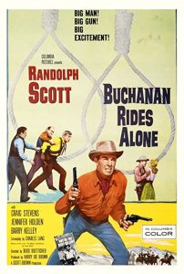Buchanan.Rides.Alone.1958.720p.BluRay.x264-SPOOKS ~ 3.3 GB