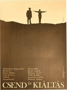 Silence.and.Cry.1968.Blu-ray.1080p.AC3.x264-CHD ~ 10.4 GB