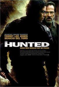 The.Hunted.2003.1080p.AMZN.WEB-DL.DDP5.1.H.264-NTG ~ 8.5 GB
