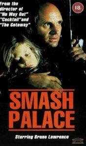 Smash.Palace.1981.720p.BluRay.x264-SPOOKS ~ 4.4 GB
