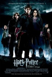 Harry.Potter.and.the.Goblet.of.Fire.2005.720p.BluRay.DD5.1.x264-LoRD ~ 9.2 GB