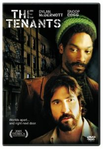 The.Tenants.2005.1080p.AMZN.WEB-DL.DD5.1.H.264 ~ 7.2 GB