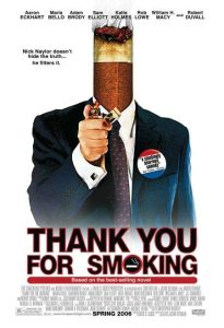 Thank.You.for.Smoking.2005.1080p.AMZN.WEB-DL.DD+5.1.H.265-SiGMA ~ 4.4 GB
