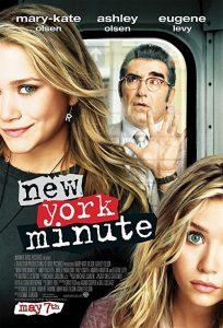 New.York.Minute.2004.720p.WEB-DL.DD5.1.H.264.CRO-DIAMOND ~ 2.7 GB