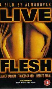 Live.Flesh.1997.720p.BluRay.DD5.1.x264-EbP ~ 4.8 GB