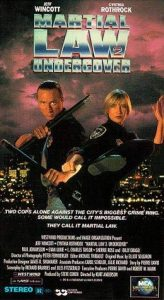 Martial.Law.2.Undercover.1991.720p.BluRay.x264-GETiT ~ 3.3 GB