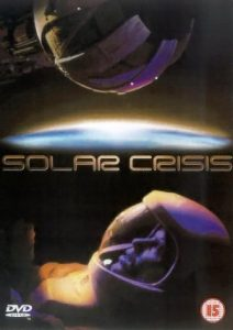 Solar.Crisis.1990.720p.WEB-DL.AAC.2.0.H.264.CRO-DIAMOND ~ 3.3 GB