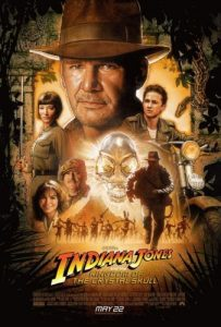 Indiana.Jones.And.The.Kingdom.Of.The.Crystal.Skull.2008.1080p.BluRay.DTS.x264-CtrlHD ~ 16.1 GB