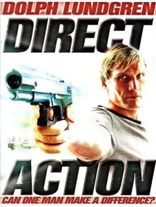 Direct.Action.2004.1080p.AMZN.WEB-DL.AAC2.0.H.264-NTG ~ 6.8 GB