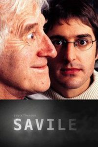 Louis.Theroux.Savile.2006.1080p.HDTV.AAC2.0.H.264-NTb ~ 2.3 GB