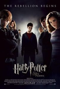 Harry.Potter.and.the.Order.of.the.Phoenix.2007.720p.BluRay.DD5.1.x264-LoRD ~ 8.1 GB