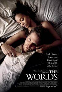 The.Words.2012.720p.BluRay.x264.EbP ~ 7.2 GB