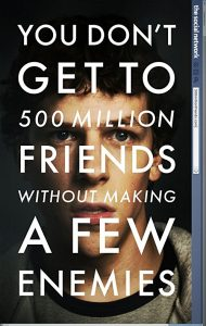 The.Social.Network.2010.720p.BluRay.x264-EbP ~ 3.2 GB