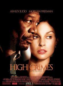High.Crimes.2002.720p.BluRay.x264-EbP ~ 6.3 GB
