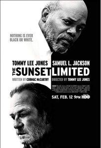 The.Sunset.Limited.2011.720p.BluRay.DD5.1.x264-EbP ~ 4.6 GB