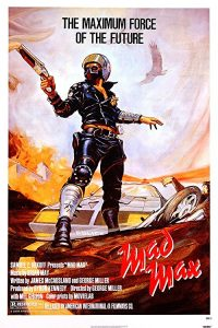 Mad.Max.1979.Collectors.Edition.Bluray.1080p.DTS.x264-FoRM ~ 12.3 GB