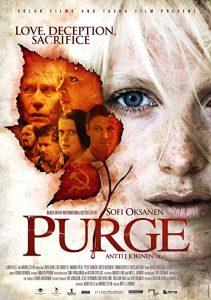 Purge.2012.PROPER2.1080p.BluRay.DD5.1.x264-LoRD ~ 14.4 GB