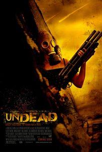 Undead.2003.BluRay.1080p.DTS.x264-CHD ~ 9.6 GB