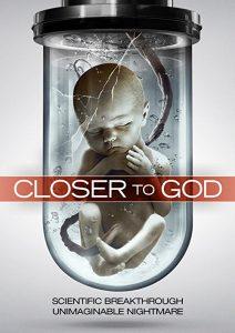 Closer.to.God.2014.1080p.BluRay.REMUX.AVC.DTS-HD.MA.5.1-EPSiLON ~ 11.6 GB