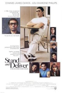 Stand.and.Deliver.1988.1080p.AMZN.WEB-DL.DDP2.0.x264-ABM ~ 10.7 GB
