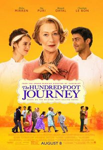 The.Hundred.Foot.Journey.2014.BluRay.1080p.DTS.x264-CHD ~ 9.5 GB