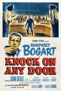 Knock.on.Any.Door.1949.1080p.BluRay.REMUX.AVC.FLAC.2.0-EPSiLON ~ 20.1 GB