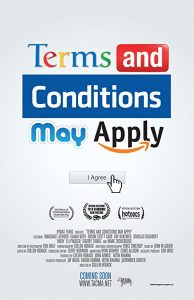 Terms.and.Conditions.May.Apply.2013.1080p.NF.WEB-DL.DD+2.0.H.264-SiGMA ~ 4.3 GB