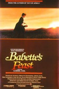 Babettes.Feast.1987.1080p.BluRay.REMUX.AVC.FLAC.2.0-EPSiLON ~ 25.2 GB