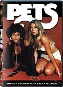 Pets.1973.1080p.BluRay.REMUX.AVC.DTS-HD.MA.1.0-EPSiLON ~ 26.2 GB
