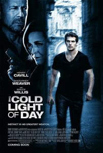 The.Cold.Light.of.Day.2012.1080p.BluRay.REMUX.AVC.DTS-HD.MA.5.1-EPSiLON ~ 17.5 GB