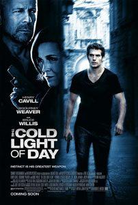 The.Cold.Light.of.Day.2012.1080p.BluRay.REMUX.AVC.DTS-HD.MA.5.1-EPSiLON ~ 17.5 GB