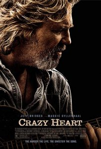 Crazy.Heart.2009.720p.BluRay.x264-EbP ~ 5.4 GB