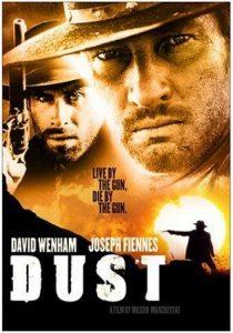 Dust.2001.1080p.AMZN.WEB-DL.DDP2.0.x264-ABM ~ 11.6 GB